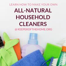the ultimate guide to homemade all natural cleaning recipes making homemade all natural cleaning projects was a logical first step to eliminate toxins and