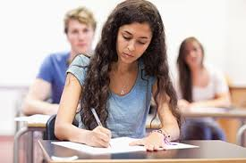 most common college application essay mistakes