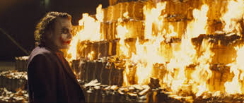 Image result for money explosions