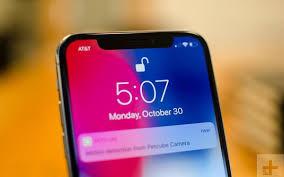 Tai thỏ của iPhone X: Một cạm bẫy hoàn hảo mà Apple giăng ra cho ... - site:genk.vn iPhone X,Tai thỏ của iPhone X: Một cạm bẫy hoàn hảo mà Apple giăng ra cho ...,Tai-tho-cua-iPhone-X-Mot-cam-bay-hoan-hao-ma-Apple-giang-ra-cho-...-cb57d78a3fea9c219f74afb887ab95512c25da74,Tai thỏ của iPhone X: Một cạm bẫy hoàn hảo mà Apple giă
