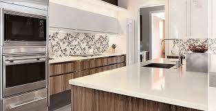 Столешницы LIGRON из ламината для кухни -HPL, Laminate plus ...