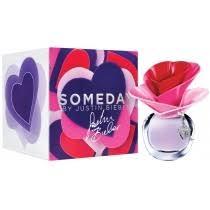 Духи <b>Justin Bieber</b> (<b>Джастин Бибер</b>) - 100% оригинал 5 ароматов ...