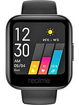 <b>Realme Watch</b> - Full phone specifications