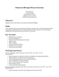 sample cashier cover letter sample cover letter for cashier job resume examples work experience cashier abgc fast food restaurant cashier resume examples example of cashier resume