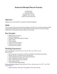 cashier bank resume cover letter for cashier customer service recentresumes com fast food cashier resume pdf