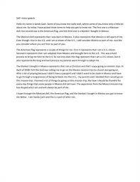 essay on narrative life of frederick douglass