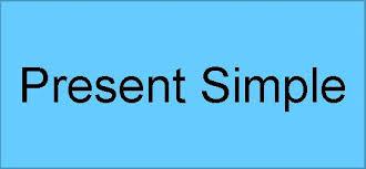http://eslkidsworld.com/Interactive%20games/Grammar%20Games/Simple%20Present/present%20simple%20tense%20quiz.html