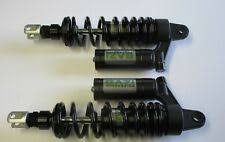Gazi Suspension Motorcycle Suspension & Handling Parts for sale ...