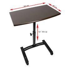 <b>Стол UniStor 210037</b> - Компьютерные столы
