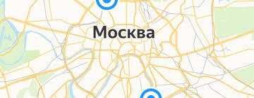 <b>Раковины Aquanet</b> — купить на Яндекс.Маркете
