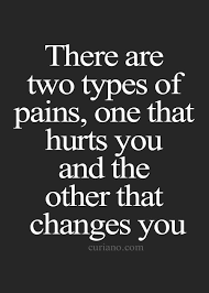 Tumblr Collection of #quotes, love quotes, best life quotes ... via Relatably.com