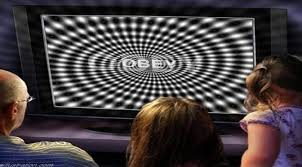 Image result for brainwash