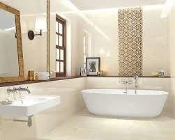 Плитка для ванных комнат <b>Coraline</b> / Coral – коричневые и ...