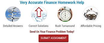 finance homework help online About Our Finance Homework Help Service   Finance Homework Help Our Finance Homework Help Online