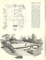 images about Eichler on Pinterest   Vintage House Plans  Mid       images about Eichler on Pinterest   Vintage House Plans  Mid century modern and Mid Century
