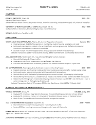 resume examples banker resume samples writing guides for all resume examples banker personal banker resume template myperfectresume banking resume objective banking investment resume template resume