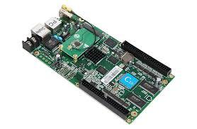 Huidu <b>HD</b>-<b>C10</b> Asynchronous Full color LED <b>Display</b> Control Card