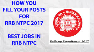 best jobs in rrb ntpc salary promotion social respect best jobs in rrb ntpc 2017 salary promotion social respect railway recritment