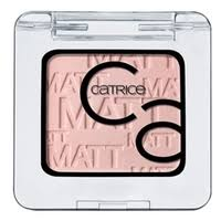 CATRICE <b>Тени для век Art</b> Couleurs Eyeshadows — Тени ...