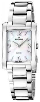 Наручные <b>часы CANDINO</b> C4556_1 — купить по выгодной цене ...