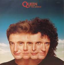 <b>Queen - The Miracle</b> | Releases, Reviews, Credits | Discogs