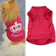 <b>New</b> Hot <b>1pc New</b> Arrival Pet Dog Cat Sweet Cute Princess <b>Dresses</b> ...