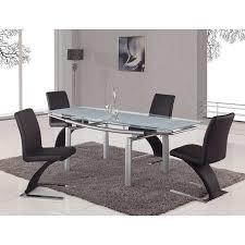 elegant square black mahogany dining table: inspiration sweet espresso round dining room one get all design lovely corner drum black floor lamp