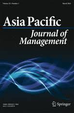 Responding to Japan     s deregulation of beef imports  A multifaceted     Springer Responding to Japan     s deregulation of beef imports  A multifaceted challenge for Canadian export managers
