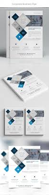 ideas about business flyers business flyer corporate business flyer corporate flyers