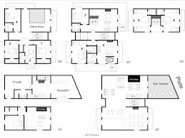 Amazing ski chalet house plans H X   danutabois comDetail Of Amazing ski chalet house plans H X