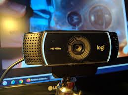 Webcam - Wikipedia