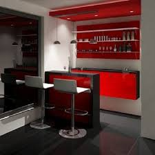 buy contemporary home bar furniture pictures buy home bar furniture