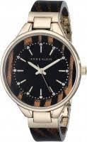 Наручные <b>часы Anne Klein 1408 BKBN</b> - отзывы, форум, обзор ...
