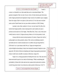 purchase mla paper students who buy term papers mla style research paper format examples how to write an mla format essay