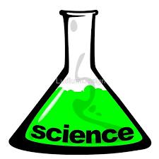 Image result for science beaker