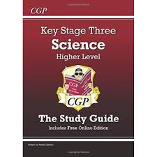 Key Stage 3 Maths Papers Level 5 7 - Ks3 Maths Papers 2009 Answers ...Math Worksheet : Paddy Gannon Key Stage 3 Books Buy Key Stage 3 Books at The