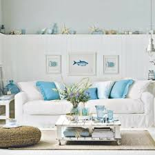 image credit beach themed living room ideas beach style living room