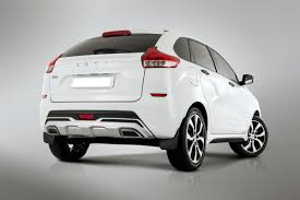 <b>Накладки на задний бампер</b> для авто купить по цене от 600 руб ...