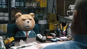 「テッド」の画像検索結果