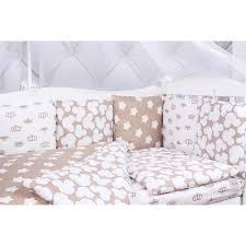 <b>Комплект</b> постельного белья <b>AmaroBaby</b> Soft в <b>кроватку</b>, бязь 15 ...