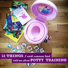 12 things i wish someone had told me about potty training mommy potty training tips