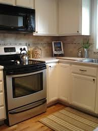 Paint Grade Cabinets Tutorial Painting Fake Wood Kitchen Cabinets