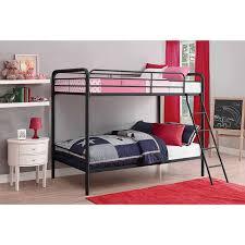 La Rana Furniture Bedroom Walmart Kids Bedroom Sets Alluremagaliecom