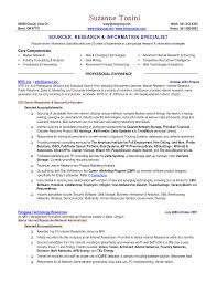 film resume format template film resume format