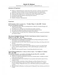 letter opening mortgage loan processor resume template mortgage sample resume underwriting assistant resume objective exles mortgage loan processing manager resume senior mortgage loan