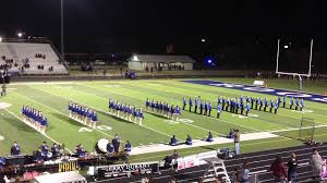 whs weatherford blue belles hall tison middle school jr whs weatherford blue belles hall tison middle school jr belles 11 7 14