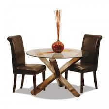 small dining tables sets: small dining tables photo  small dining tables  small dining tables photo