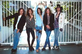 The Secret History of <b>the Black Crowes</b> - Rolling Stone