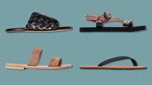 The Best <b>Men's Sandals</b> to Wear in <b>Summer</b> 2020 – Robb Report