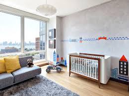image credit noha hassan designs casa kids nursery furniture